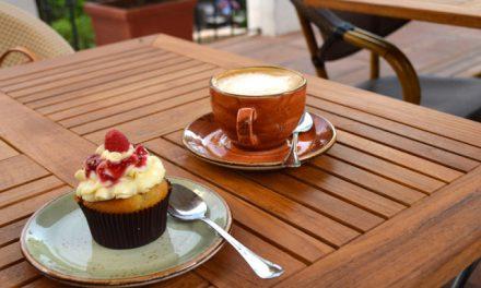 Celicioso, Marbella's first gluten-free restaurant